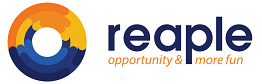 reaple-inc_logo_84x262