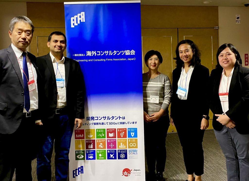 日本の大学で学ぶ留学生の多くが日本企業への就職を希望しています。reapleは彼らをインターンシップで受け入れてくれる企業を探しています。